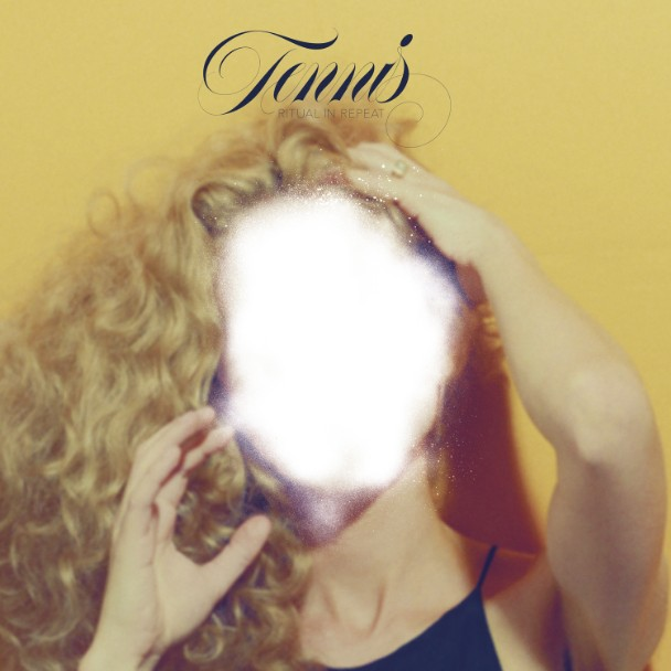 "Tennis – ""I'm Callin'"" (Stereogum Premiere)"