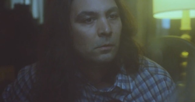 "The War On Drugs - ""Under The Pressure"" video"