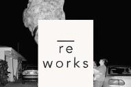 Stream Trentemøller <em>Lost Reworks</em> (Stereogum Premiere)