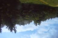 "Zammuto – ""IO"" Video"