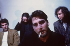 The Afghan Whigs Albums From Worst To Best