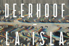 "Deerhoof – ""Exit Only"""