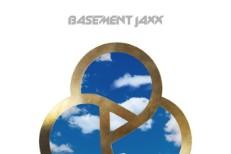 Stream Basement Jaxx Junto