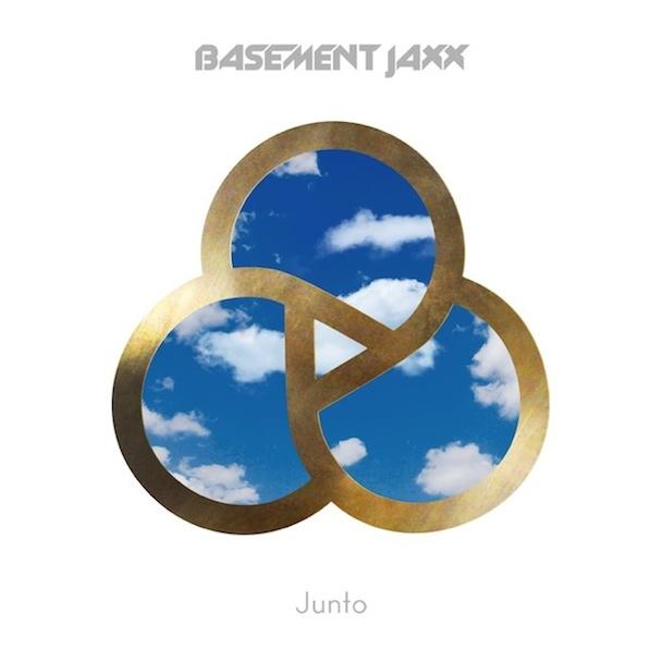 Stream Basement Jaxx <em>Junto</em>