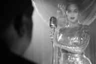 Watch Beyoncé Sing Nancy Sinatra&#8217;s &#8220;Bang Bang&#8221; To Jay Z In HBO&#8217;s <em>On The Run Tour</em> Trailer