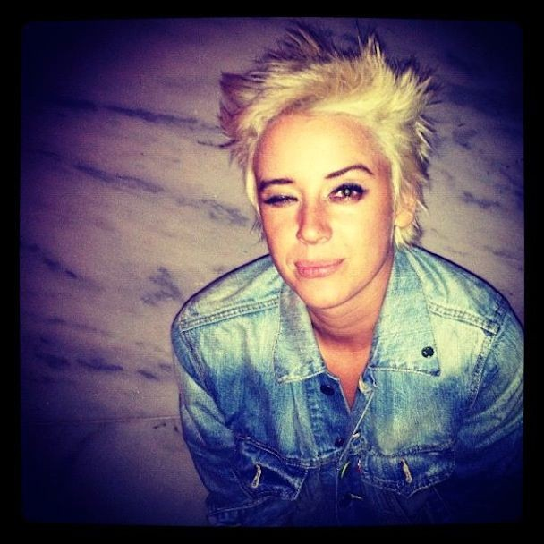 Cat Power Playing Free Benefit Show For Ferguson Protestors