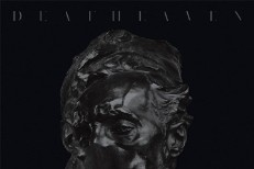 """Deafheaven - """"From The Kettle Onto The Coil"""""""