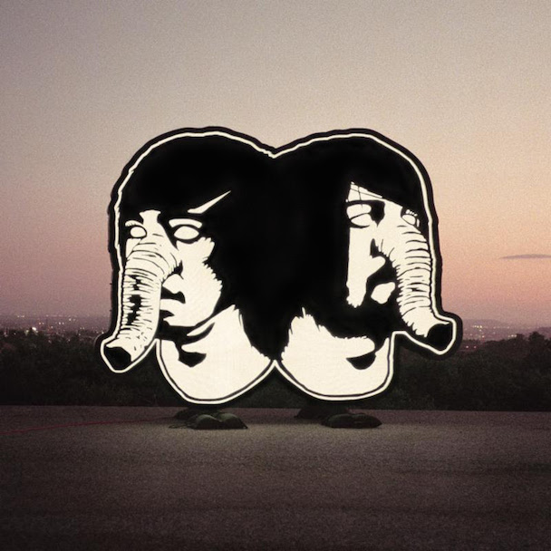"""Death From Above 1979 – """"Government Trash"""""""