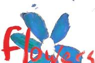 "Flowers – ""Joanna"" (Stereogum Premiere)"