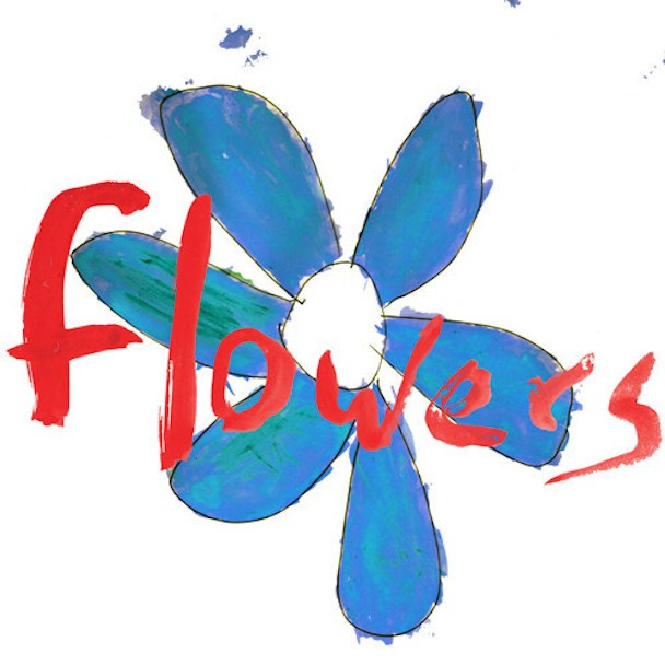 "Flowers - ""Joanna"" (Stereogum Premiere)"