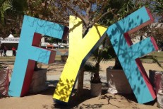Stereogum's 9 Favorite Sets From FYF Fest 2014