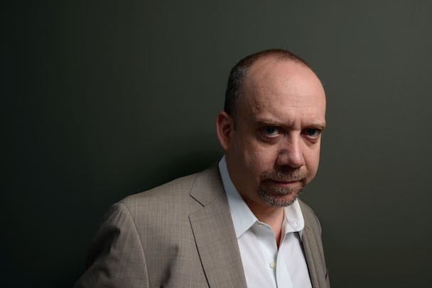 Paul Giamatti To Star In N.W.A. Biopic Straight Outta Compton