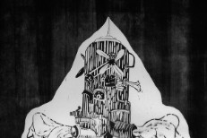 "The Gradients - ""Shelf"" (Stereogum Premiere)"