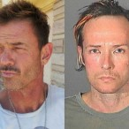 Jailed Meth Offender Convinces Cops He's Scott Weiland <em>For A Whole Month</em>