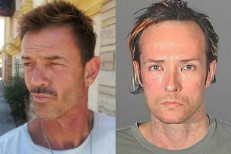 Jailed Meth Offender Convinces Cops He&#8217;s Scott Weiland <em>For A Whole Month</em>