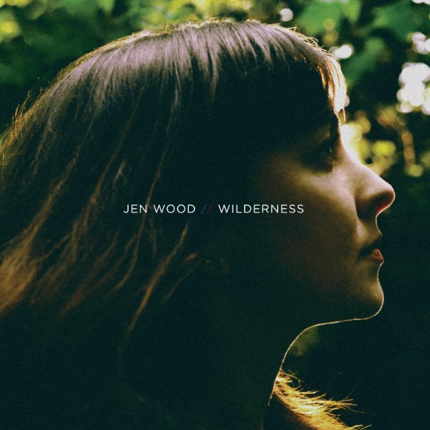 """Jen Wood – """"Run With The Wild Ones"""" (Stereogum Premiere)"""