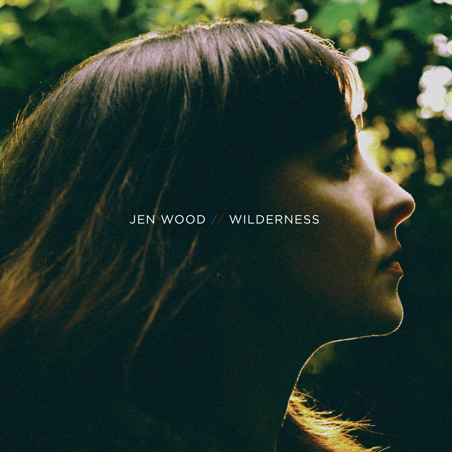 "Jen Wood – ""Run With The Wild Ones"" (Stereogum Premiere)"