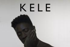"Kele – ""Doubt"""