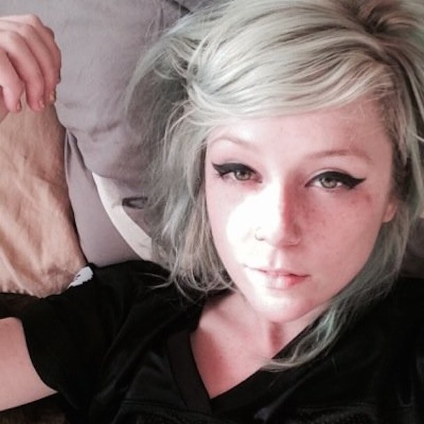 Kitty Raps, Gets Kawaii On A Pair Of New Tracks