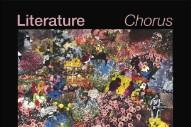 Stream Literature <em>Chorus</em>