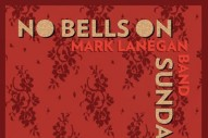 "Mark Lanegan Band – ""Sad Lover (Josh Homme Remix)"""