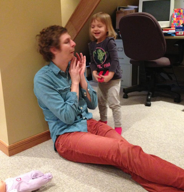 Stream Michael Cera's Lo-Fi Folk Album True That