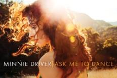 "Wanna Hear Minnie Driver Cover Elliott Smith's ""Waltz #2″?"