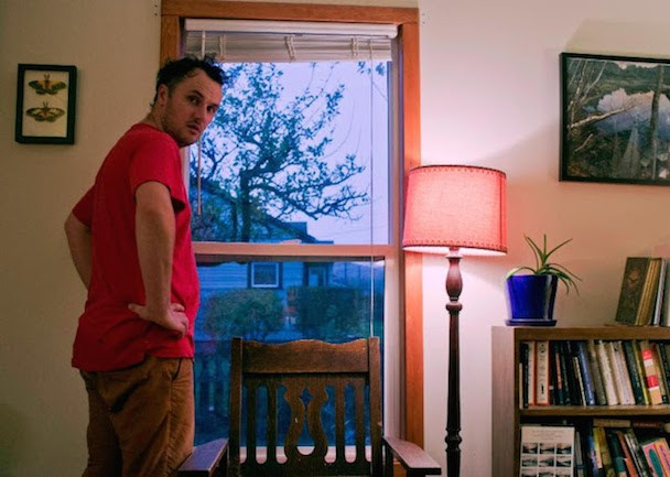 Mount Eerie Announces Sauna LP, New Tour Dates