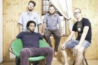 "Mumblr – ""Roach"" (Stereogum Premiere)"