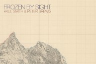 "Paul Smith & Peter Brewis – ""Barcelona (At Eye Level)"""