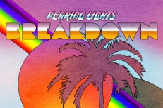 "Peaking Lights - ""Breakdown"""