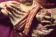 "Pharmakon – ""Body Betrays Itself"""
