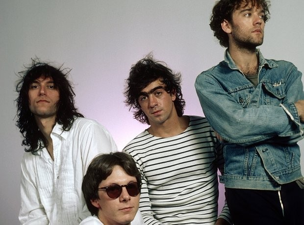 R.E.M.'s 10 Best Cover Songs - Stereogum