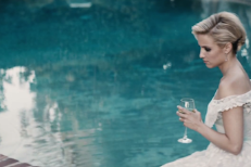 "Sam Smith - ""I'm Not The Only One"" Video"