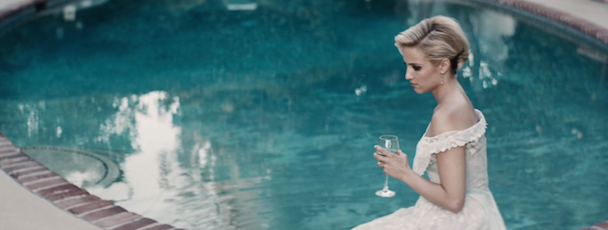 """Sam Smith - """"I'm Not The Only One"""" Video"""