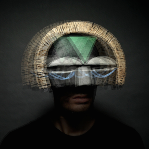 Hear SBTRKT Perform New Songs With Ezra Koenig, Sampha, & Warpaint On BBC Radio 1
