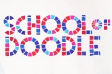 "Read Cat Power's Letter In Support Of ""School Of Doodle"" For Teenage Girls"