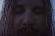 """Trans Am – """"Insufficiently Breathless"""" Video"""