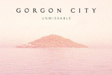 "Gorgon City – ""Unmissable"" (Everything Everything Remix) (Stereogum Premiere)"
