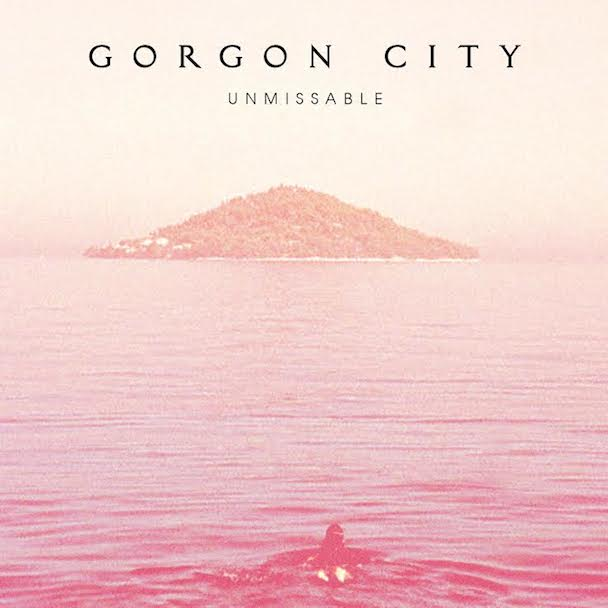 "Gorgon City – ""Unmissable"" (Everything Everything Remix) (Stereogum Premiere)"