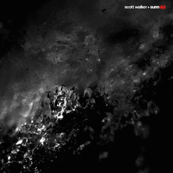 Watch And Listen To Scott Walker + Sunn O)))&#8217;s <em>Soused</em> Trailer
