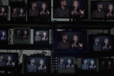 "Usher - ""She Came To Give It To You"" (Feat. Nicki Minaj) Video"