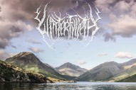 "Winterfylleth – ""Whisper Of The Elements"" (Stereogum Premiere)"