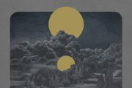 """Yob – """"Unmask The Spectre"""" (Stereogum Premiere)"""