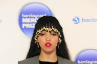 Mercury Prize 2014 Shortlist Includes FKA Twigs, Damon Albarn, Bombay Bicycle Club