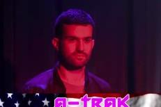 Watch A-Trak, DJ Mustard &#038; Destructo Debate DJ Politics With <em>Pretty Little Liars</em> Guys For Funny Or Die