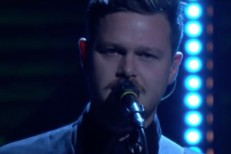 Watch Alt-J Work Up A Serious Groove On <em>Conan</em>