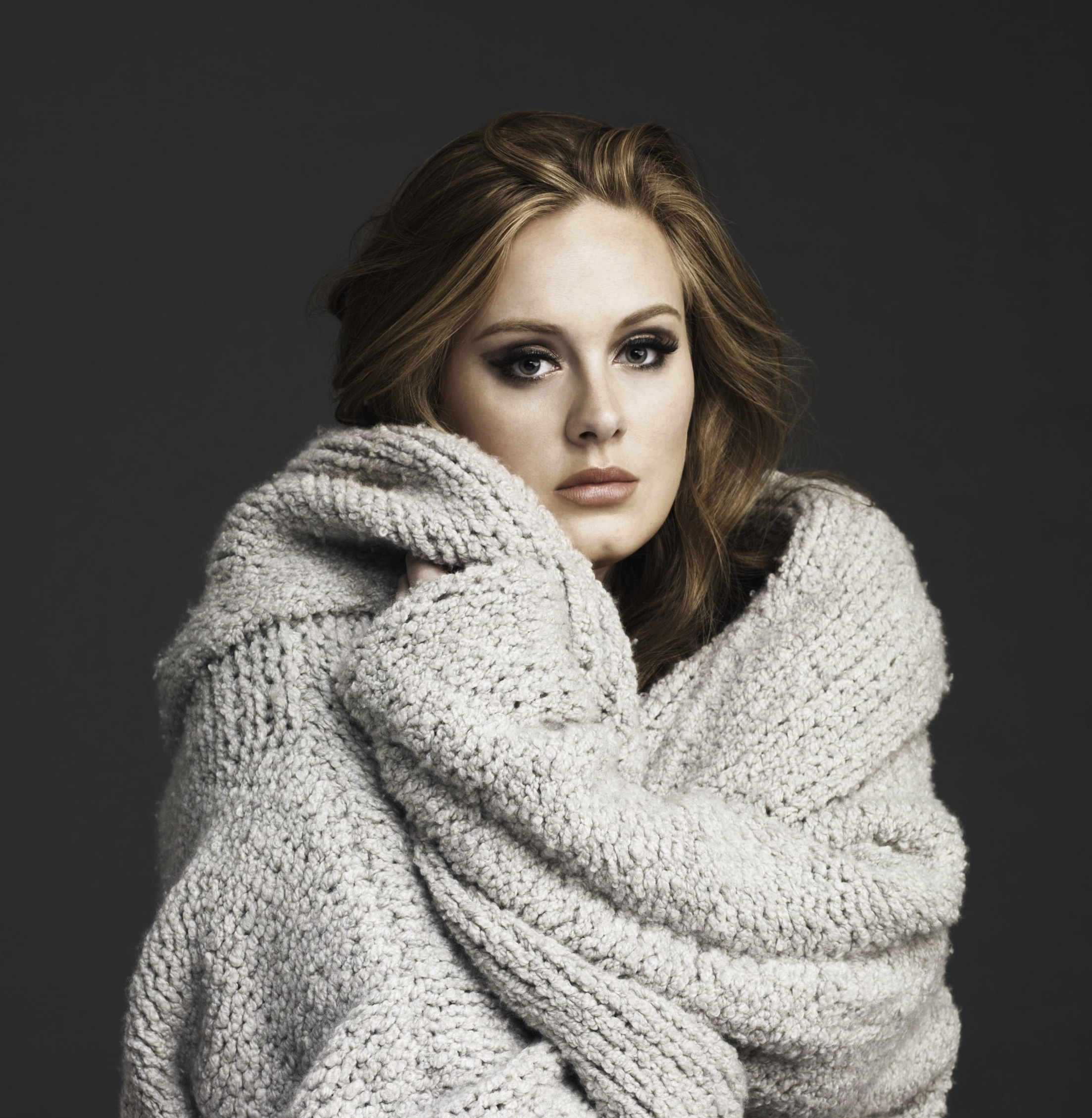 hear two unreleased songs from adele�s 21 sessions stereogum