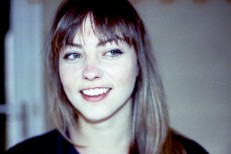 "Angel Olsen – ""All Right Now"" + ""High & Wild"" Video"