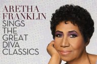 "Aretha Franklin – ""Rolling In The Deep"" (Adele Cover)"